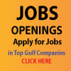 Job seekers register and upload cvs - resumes - find jobs in gulf - jobs in dubai- jubs in uae