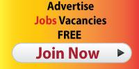 Recruiter - employer - free job postings job advertising