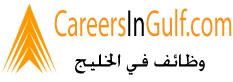 CareersInGulf.com Jobs: Jobs in Dubai Search and Free Job Postings - UAE Middle East Saudi Arabia Employers Advertise Daily Jobs. Post your Resume and find Gulf Jobs on CareersInGulf.com