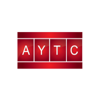 5240_aytc_logo_for_fb1448971714.png