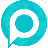 6603_pop_on_logo1465370989.png