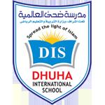 3844_schools_in_riyadh1437563572.png