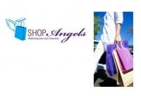 796_shop1396781309.jpg