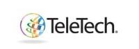 1566_teletech1410368073.jpg