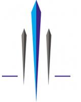 2357_logo_21422112115.png