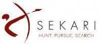3678_sekari_logo1435754757.jpg