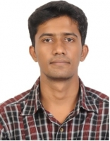 7091_santhana_saravanann1470851562.jpg