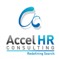 3181_accel_hr_consulting_logo1430890712.png