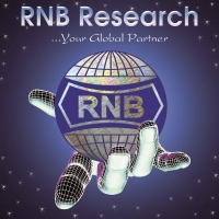 1236_rnb_logo_global_partner_final_web1404727013.jpg