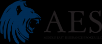 981_aes_middle_east_logo1399622630.png
