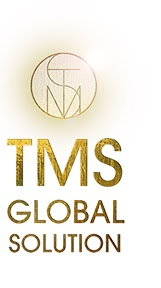7093_tms_global_logo1470898923.jpg