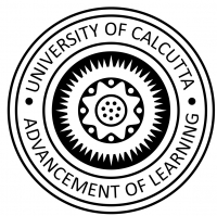9692_university_of_calcutta_logo1518325355.jpg