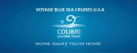 7309_voyage_blue_sea_cruise_logo1487870231.jpg
