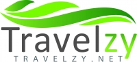 2664_travelzy_layers_logo1425462294.jpg