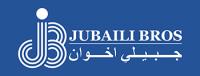 691_jb_billingual_logo_11394953935.png