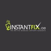 6712_instant_logo1466573813.jpg